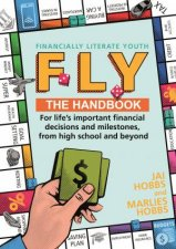 FLY Financially Literate Youth