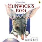 Hunwicks Egg