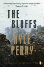 The Bluffs