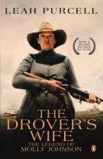 The Drovers Wife