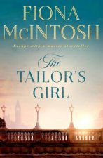 The Tailors Girl