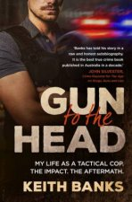 Gun To The Head