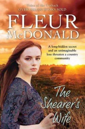 The Shearer's Wife