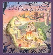 Tales From The Camp Fire
