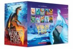 Wings Of Fire The First Ten Books