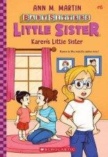 Karens Little Sister