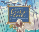 Cooks Cook The Cook Who Cooked For Captain Cook