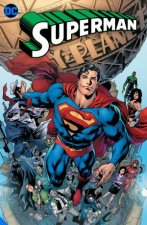 Superman Vol 3  The Truth Revealed