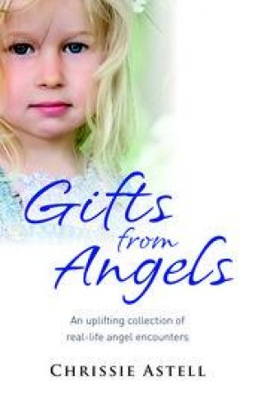 Gifts For Angels by Unknown