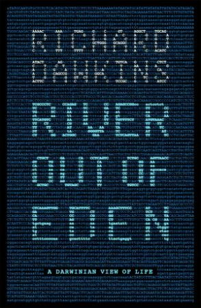River Out Of Eden by Richard Dawkins