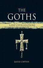 Goths by David Gwynn