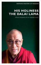 Masters of Wisdom: HH the Dalai Lama by Various