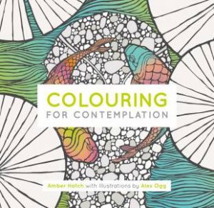 Buy Adult Colouring Books Online