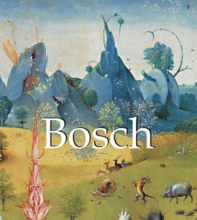 Bosch, Mega Square
