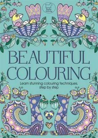 Buy Colouring Books Childrens Activity Online