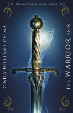 Heir Chronicles 01:The Warrior Heir