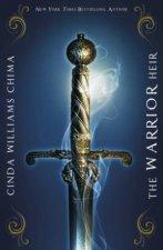 Heir Chronicles 01The Warrior Heir