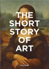 Short Story Of Art