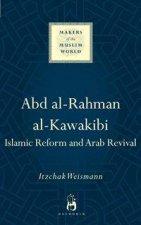 Abd alRahman alKawakibi