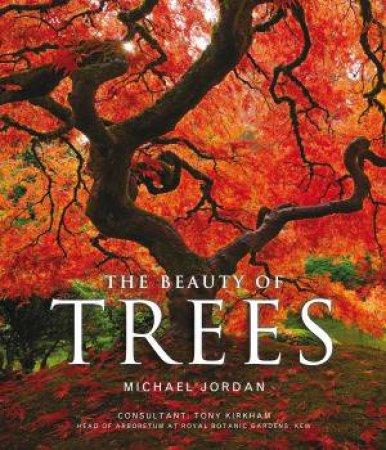 Buy Trees Shrubs Books Online Titles T Qbd Books
