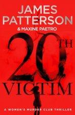 20th Victim