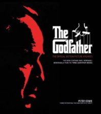 The Godfather by Peter Cowie