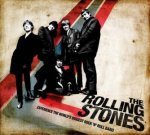 The Rolling Stones by Glenn Crouch