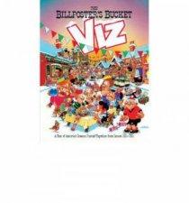 Viz: The Billposter's Bucket by Various