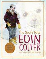 The Seals Fate