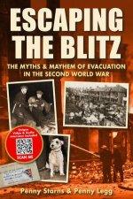 Escaping The Blitz