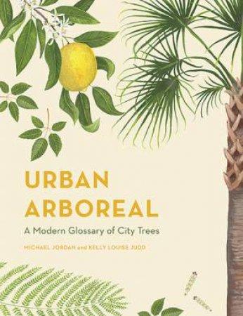 Buy Trees Shrubs House Garden Gardening Books Online Qbd