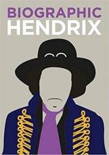 Biographic Hendrix