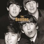 Beatles In Pictures
