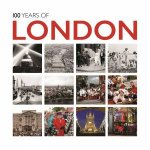 100 Years Of London