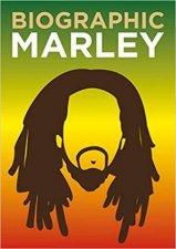 Biographic Marley