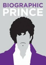 Biographic Prince