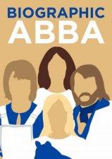 Biographic ABBA