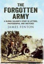 Forgotten Army