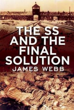 SS and the Final Solution