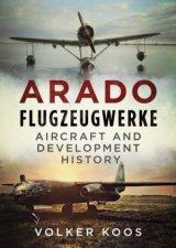 Arado Flugzeugwerke