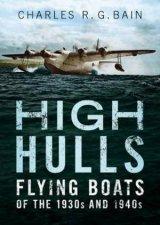 High Hulls