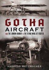 Gotha Aircraft