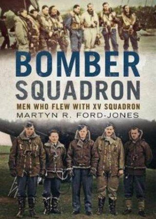 Bomber Squadron
