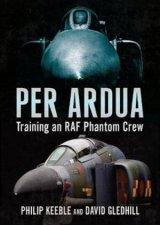 American Aircraft Development Of Second World War