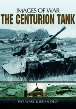 Centurian Tank Images Of War