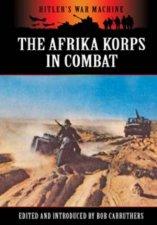 Afrika Korps in Combat