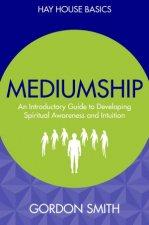 Hay House Basics Mediumship