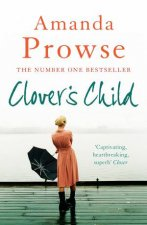 Clovers Child