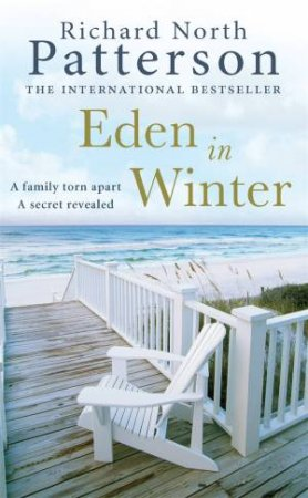 Eden in Winter