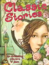 Classic Stories by Various